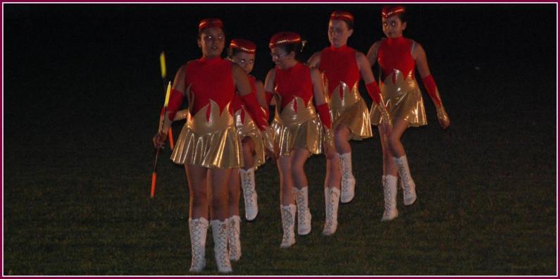 Nuit d'étincelles 2010  -  161