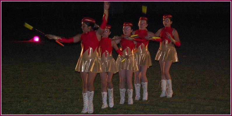 Nuit d'étincelles 2010  -  163