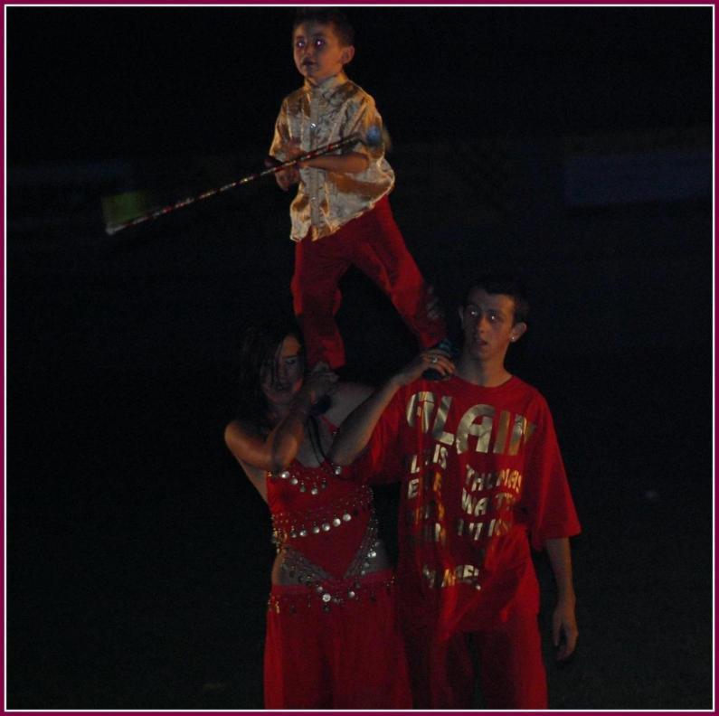 Nuit d'étincelles 2010  -  165