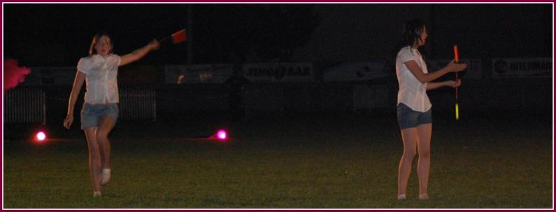 Nuit d'étincelles 2010  -  179
