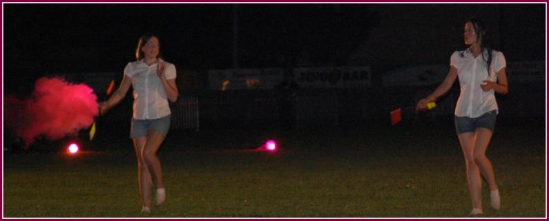 Nuit d'étincelles 2010  -  180