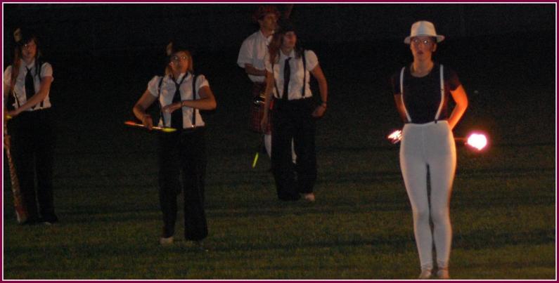 Nuit d'étincelles 2010  -  186