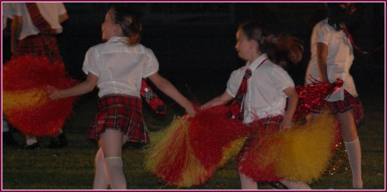 Nuit d'étincelles 2010  -  193