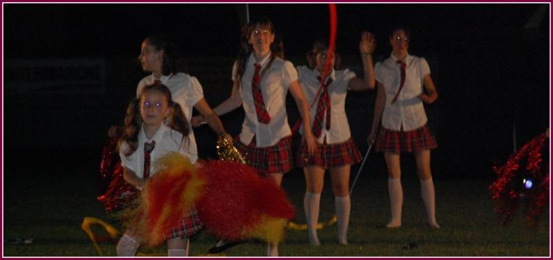 Nuit d'étincelles 2010  -  196