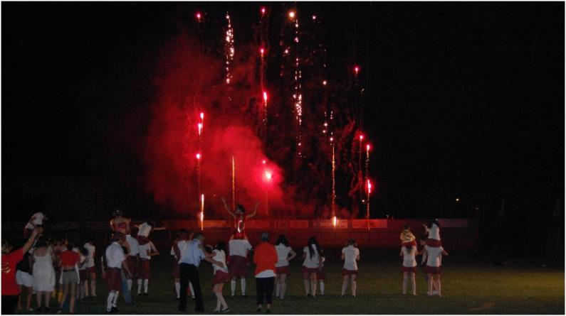 Nuit d'étincelles 2010  -  203