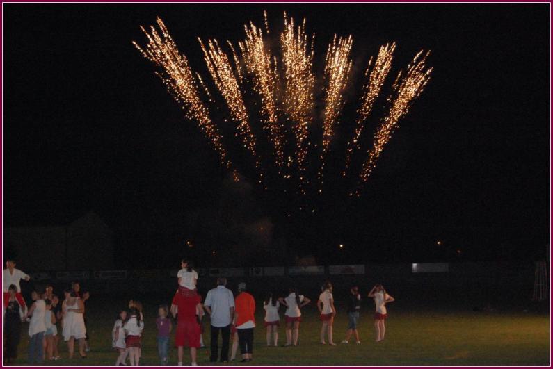 Nuit d'étincelles 2010  -  207