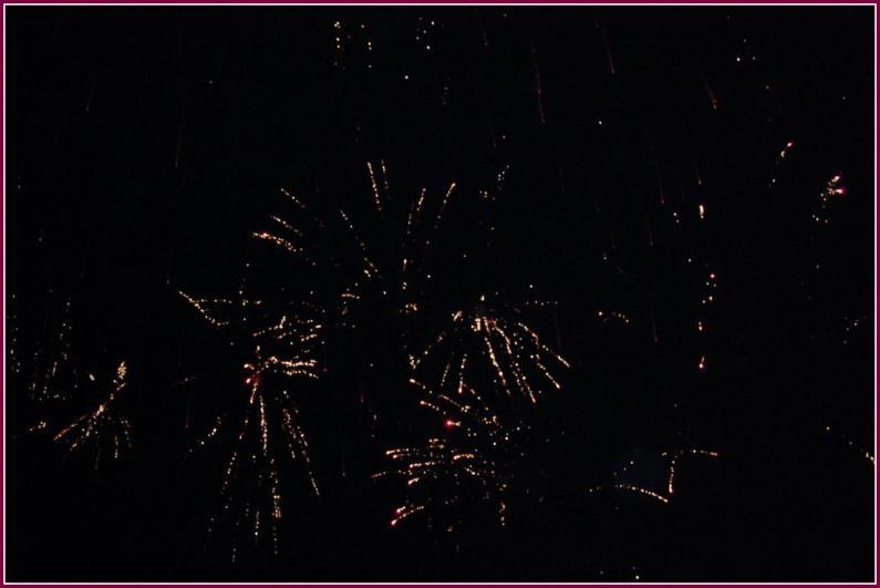 Nuit d'étincelles 2010  -  209