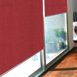 stores interieurs. Black Bedroom Furniture Sets. Home Design Ideas
