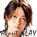 About GLAY