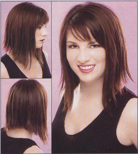 Le nom de domaine Original Hair est un copyright. Les photos ...