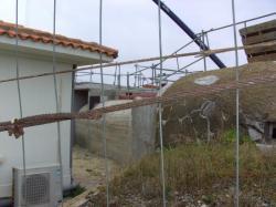 Atalaye-Musée de la Mer;PDT Sud