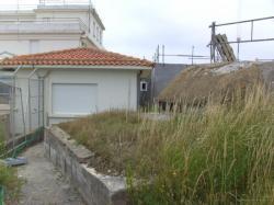 Atalaye,PDT Sud et blockhaus