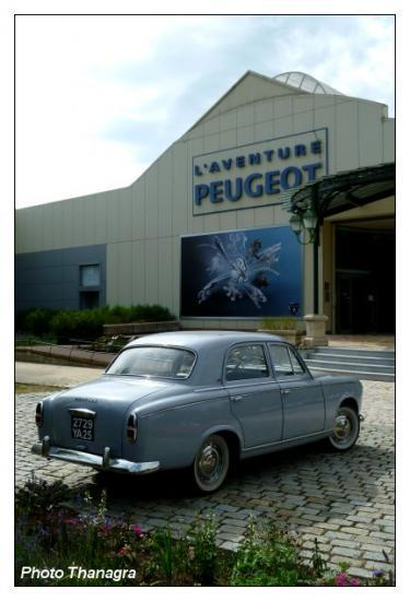 Musée Peugeot.jpeg