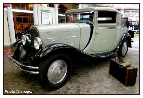 Auto Peugeot.jpeg