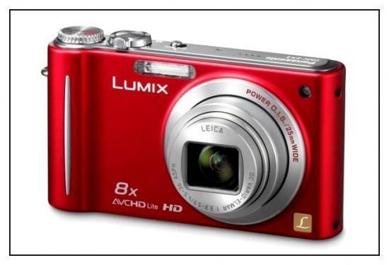 Lumix DMC-ZX3.jpeg
