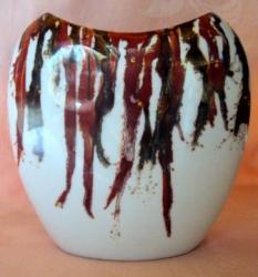 vase floréro GM 1b