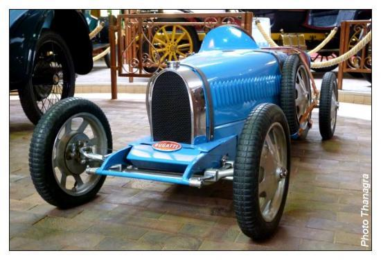 Mini Bugatti.jpeg