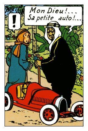 Tintin au pays de l'Or noir.jpeg