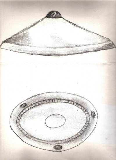 1966 UFO incident Westall High School Australia 2