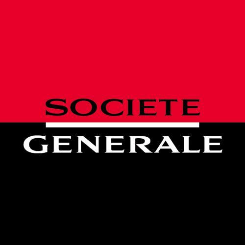 S Générale