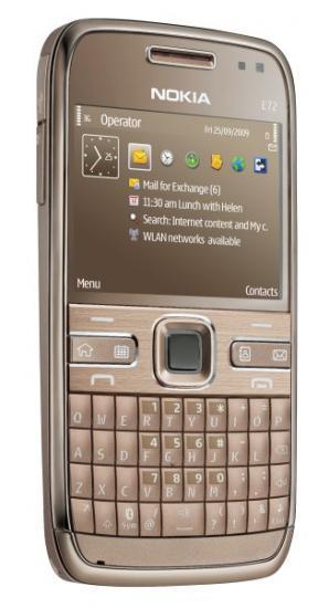 N95 POUR 8GB GRATUITEMENT OVI NOKIA TÉLÉCHARGER STORE