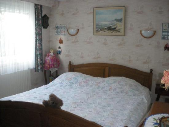 chambres d 39 h tes nancy. Black Bedroom Furniture Sets. Home Design Ideas