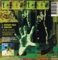 1998 - CNR Music - 5300274