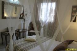 chambre hibiscus,location vacances